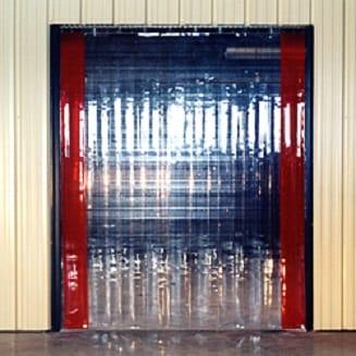 Автоматически ворота doorhan